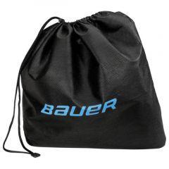 Bauer Helmet Helmet Bag