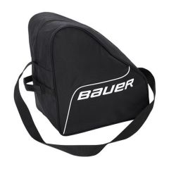 Bauer SKATE (ONE SIZE) Skate Bag