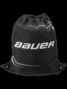Bauer SACKPACK Сумка