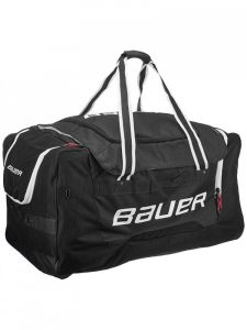 Bauer 950 CARRY Сумка