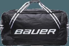 Bauer 850 CARRY Сумка