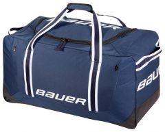 Bauer 650 CARRY Сумка