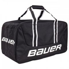 Bauer 650 CARRY Youth Сумка