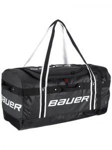 Bauer S17 VAPOR PRO CARRY Сумка
