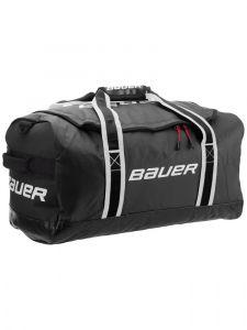 Bauer S19 VAPOR PRO DUFFLE Сумка