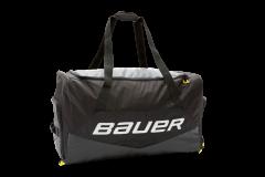 Bauer S19 PREMIUM CARRY Senior Сумка