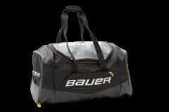 Bauer S19 ELITE CARRY Junior Сумка