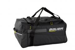 Bauer S21 ELITE CARRY Senior Ice Hockey Bag