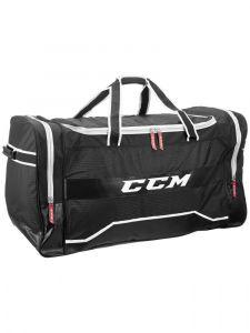 CCM 350 Carry 33 Ice Hockey Bag