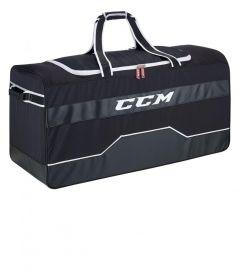 CCM 340 Carry 37 Сумка