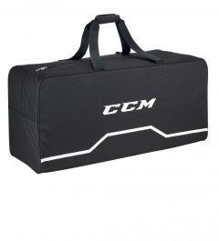 CCM 310 Carry 24 Soma