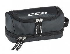 CCM Shaving 11 Shower Bag