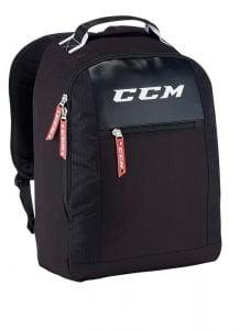 CCM Team BackPack 18 Soma