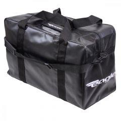EAGLE Aero Pro Coaches Сумка