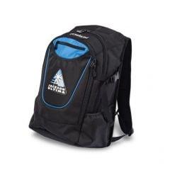 JACKSON BACK PACK JL600 Ice Hockey Bag
