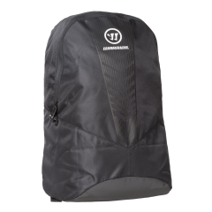 Warrior Core Backpack Soma