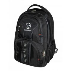 Warrior Covert S5 Backpack Ice Hockey Bag