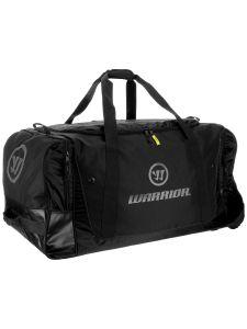 Warrior Q20 Cargo Roll Ice Hockey Bag