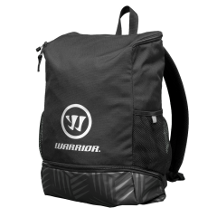 Warrior Team Backpack Сумка