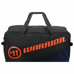 Warrior Q40 Carry Сумка