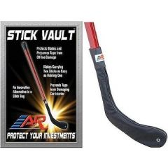 AR Sports STICK VAULT Сумка для клюшек