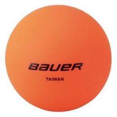 Bauer No Bounce Bumba