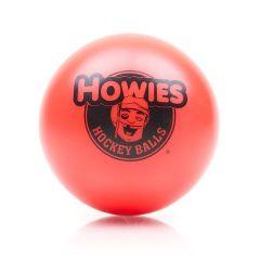Howies Hockey Мяч