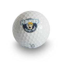 Howies Golf Ball 1gb Bumba