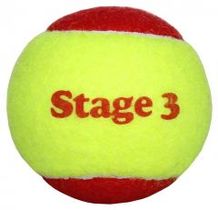 Bumba Stage 3 Tennis Soft Kids