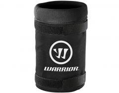 Warrior Goal Bottle Holder Держатель для бутылок