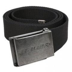 Bauer Senior Pant Belt