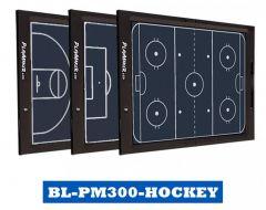 Blue Sports LCD ultimate Тактическая доска