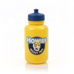 HOWIES Water Bottle 1L Pudele