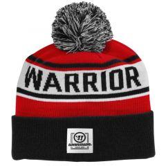 Warrior Class Toque Senior Cepure