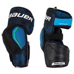 Bauer S21 X Junior Hokeja Elkoņsargi