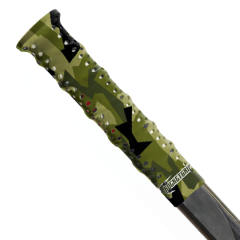 RocketGrip Senior New Uzgalis Nūjai