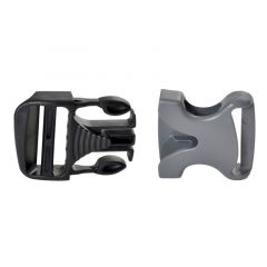 VAUGHN Buckle Pack Sr1.5'' (1gb) Goal accessories
