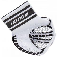 Bauer S20 GSX PRODIGY Youth Goalie Glove Catcher