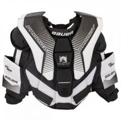 Bauer Prodigy S17 3.0 Youth Вратарский нагрудник