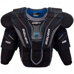 Bauer S20 GSX PRODIGY Youth Вратарский нагрудник