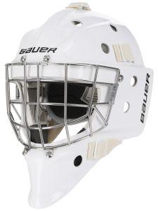 Bauer S20 960 Senior Goalie Mask