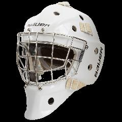 Bauer S21 940 NC Senior Goalie Mask