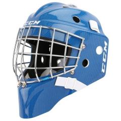 CCM 7000 Carbon Youth Goalie Mask
