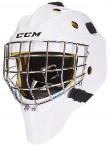 CCM GF AXIS 1.5 Junior Goal Mask