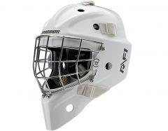 Warrior Ritual F1 Senior Goalie Mask
