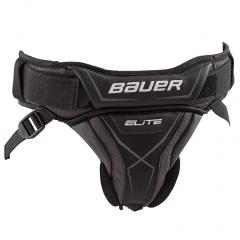 Bauer GOAL JILL Senior Hockey Goalie Jock