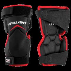Bauer Vapor S17 X900 Junior Goalie Knee Protectors