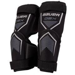 Bauer GSX KNEE Senior Goalie Knee Pads