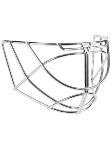 Bauer NME RP NC CAGE Senior Goalie Wire