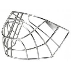 Bauer NME RP CCE2 CAGE Senior Вратарская маска